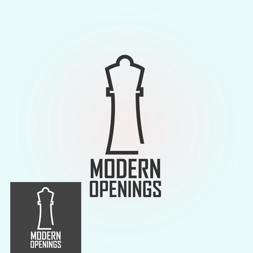 Runner-up design by MrPres1dent