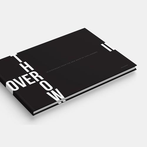 Diseño finalista de Boja