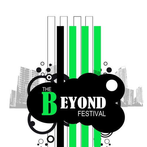 Runner-up design by Belinda27