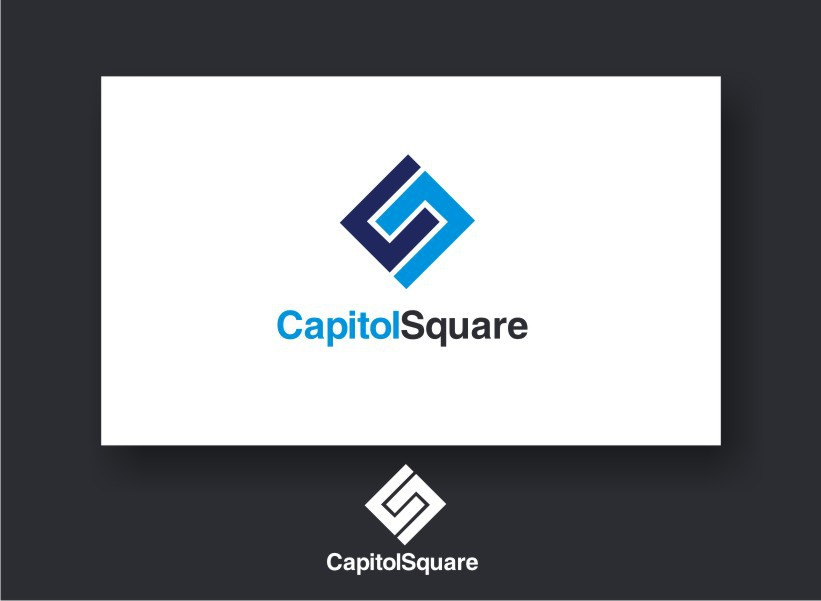 Winning design by hot ™