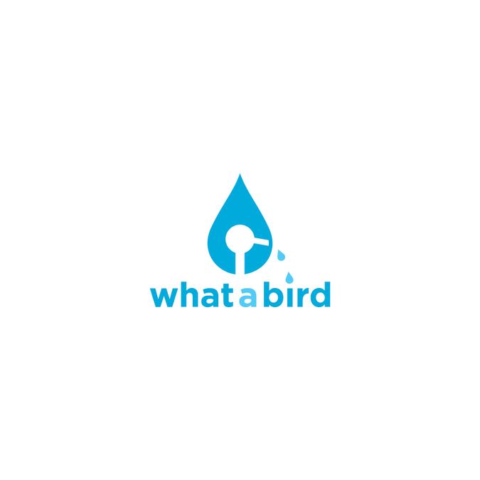 Winning design by wTobia