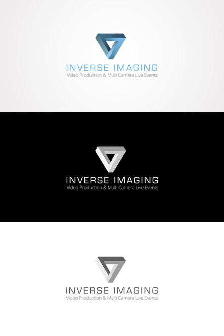 Design vencedor por VerticalThirdStudio
