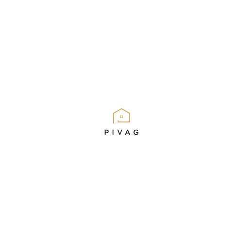 Diseño finalista de Agnha*