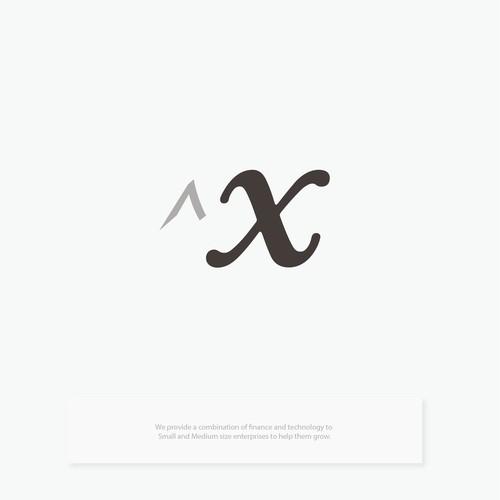 Design finalista por VICKODESIGN
