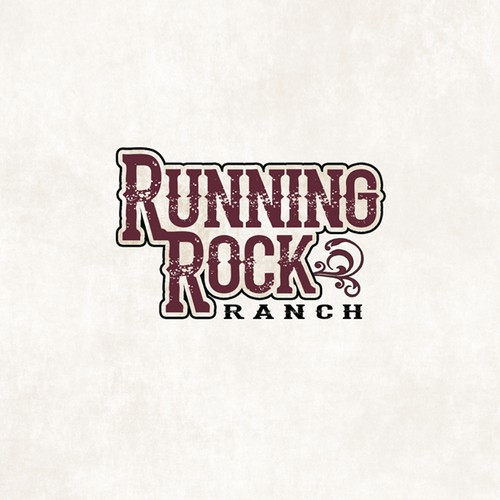 Runner-up design by Colinhawk