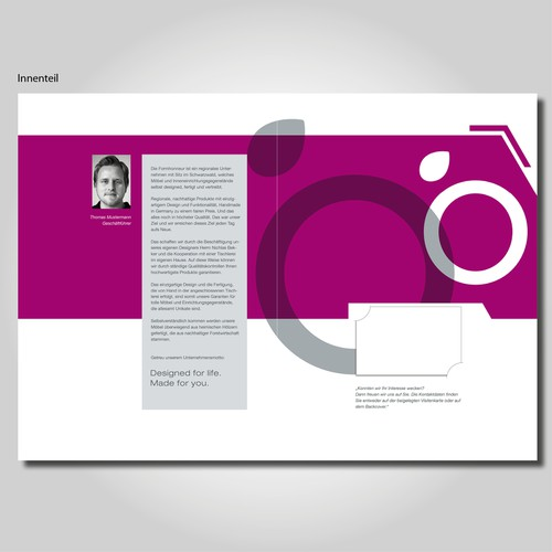 Diseño finalista de Meta_B