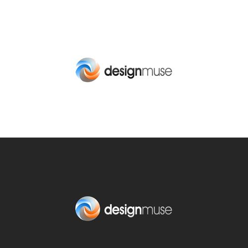 Diseño finalista de jue™