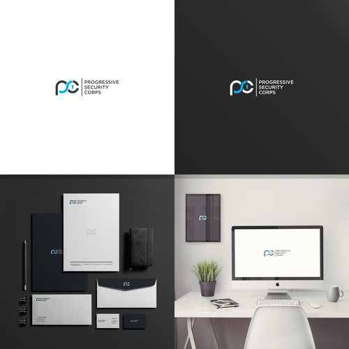 Runner-up design by patih™