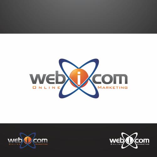 Diseño finalista de WestSchool