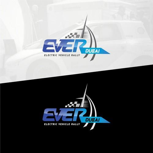 Runner-up design by dityarah