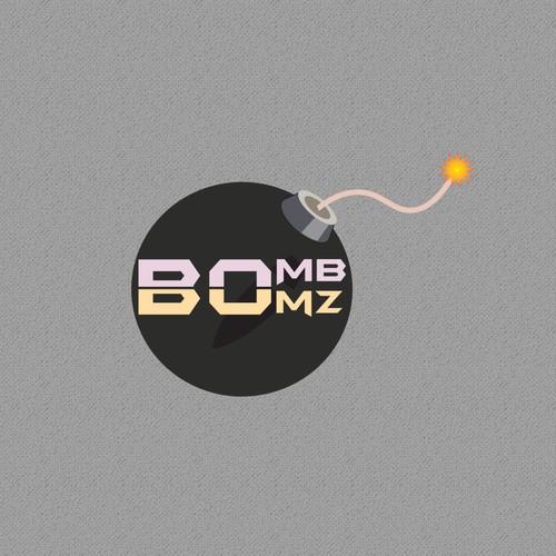 Runner-up design by OKBD24
