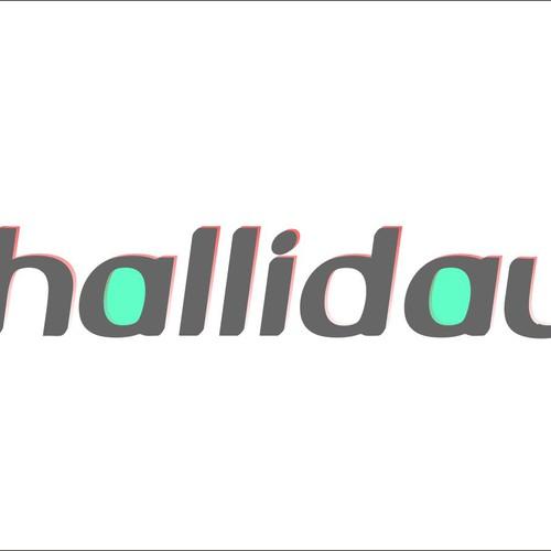 Diseño finalista de NakPalamDsg