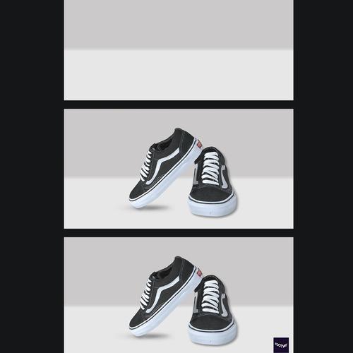 Diseño finalista de Ali143