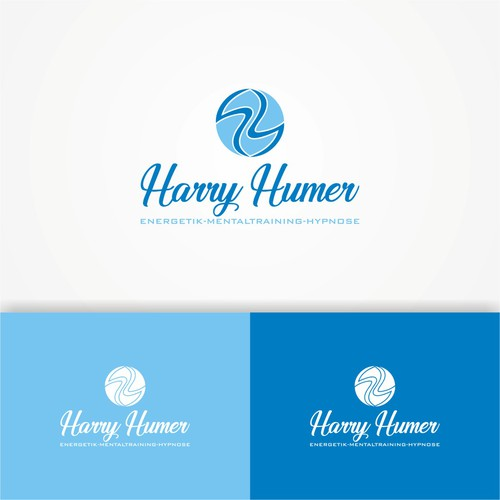 Runner-up design by Athroo