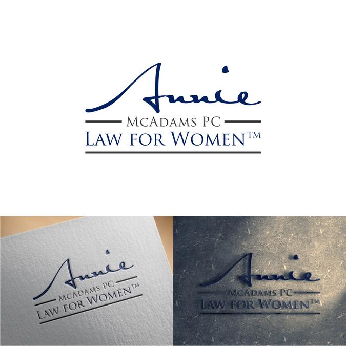 Winning design by aries99
