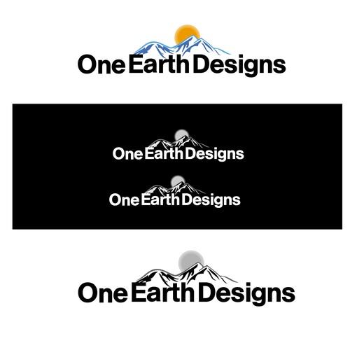Zweitplatziertes Design von cepo