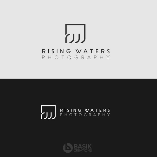 Design finalista por Basik