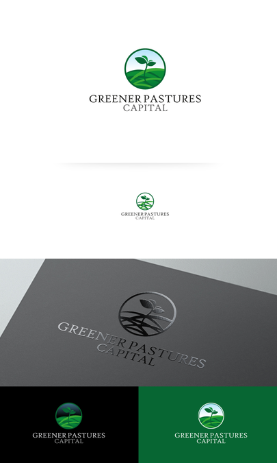 Design vencedor por heatherita