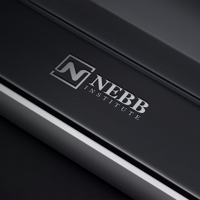 Diseño ganador de Najim404