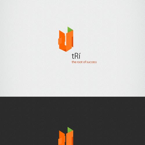 Runner-up design by autumnatik