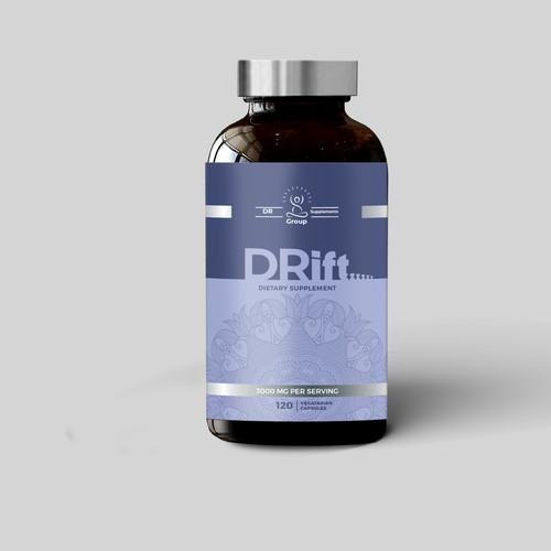 Design finalista por Dimario Moretti