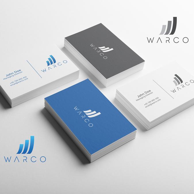 Winning design by ArticosDesign