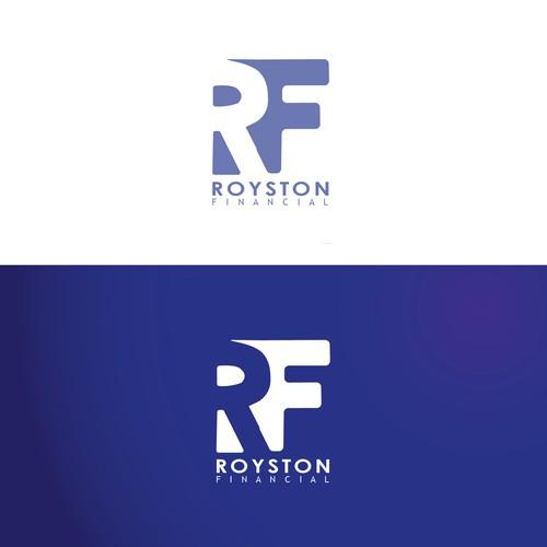 Runner-up design by Roshan Chemmerry
