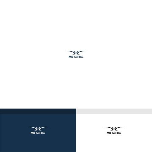 Design finalista por SM ™