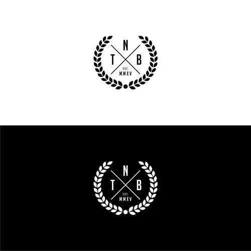 Runner-up design by artoteco