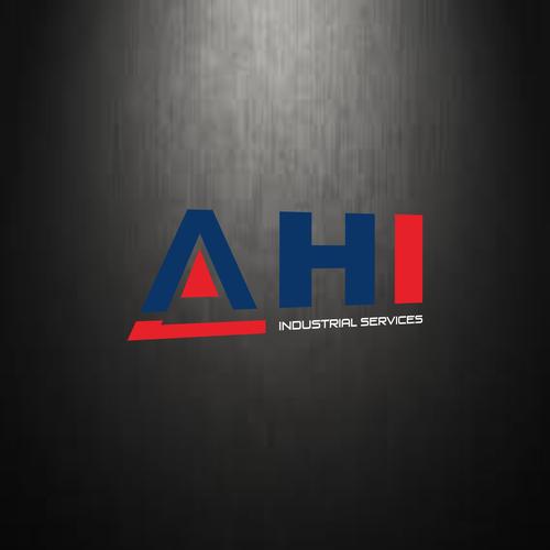 Runner-up design by arroyan99ok