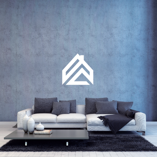 Diseño finalista de Hypergraph®