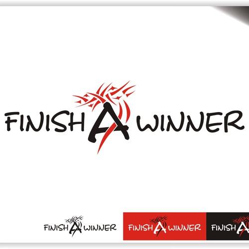 Runner-up design by DEVArt