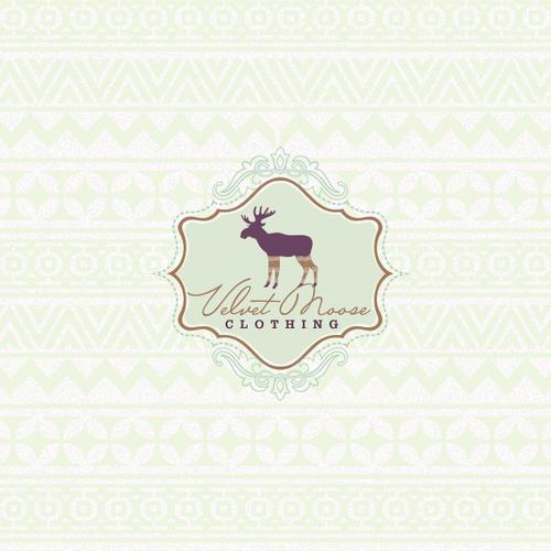 Design finalista por sakitjiwa \m/