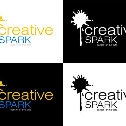 Design finalisti di eskalion
