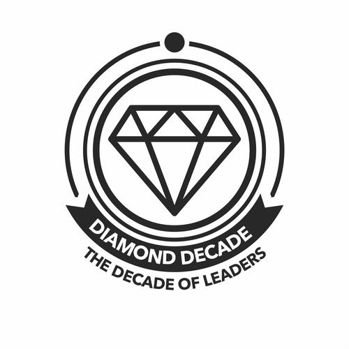 Runner-up design by Fector Design