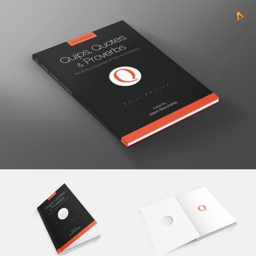 Design finalisti di Zaaviart