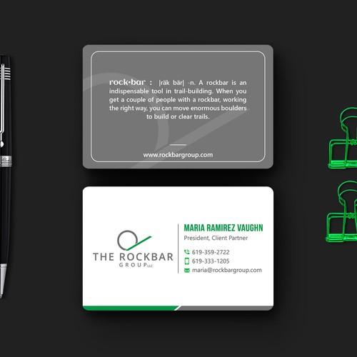 Design finalista por Design_Sabbir
