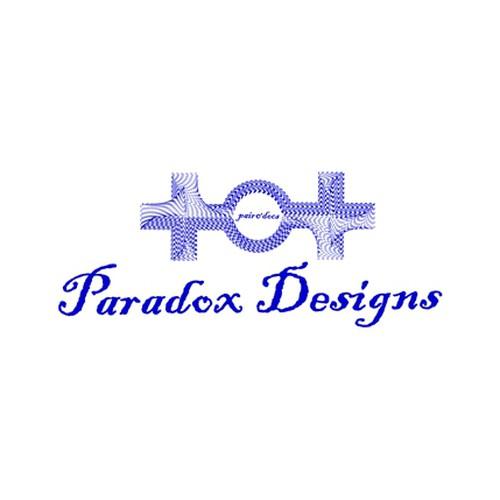 Design finalista por H.S.Kapasi