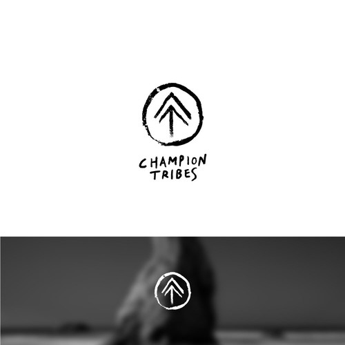 Diseño finalista de BINATANG