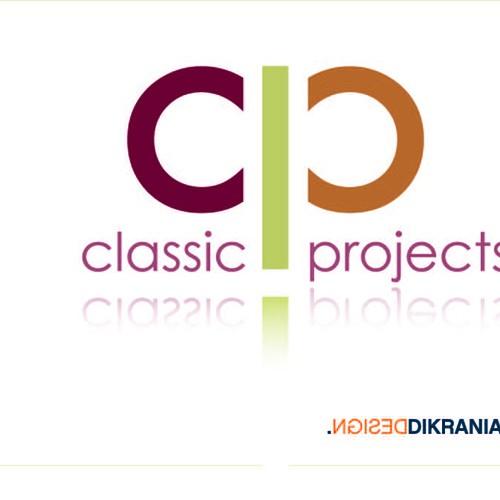 Zweitplatziertes Design von DikranianDesign
