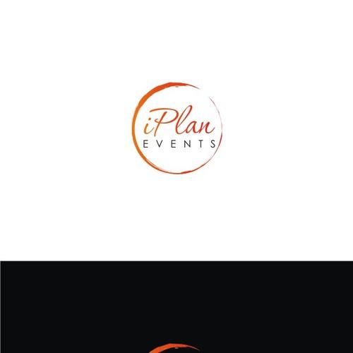 Zweitplatziertes Design von Hany Kaharani