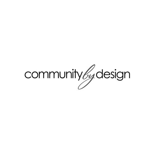 Diseño finalista de NaYo