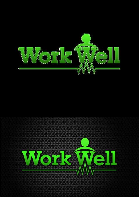 Gewinner-Design von §§ *Wodeol99× §§