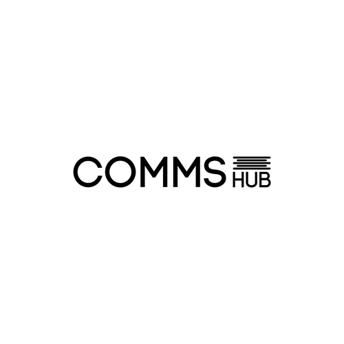 Runner-up design by codotz