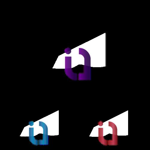 Runner-up design by YoumairAk3