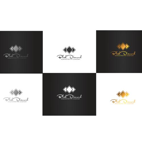 Diseño finalista de RKM•D•S