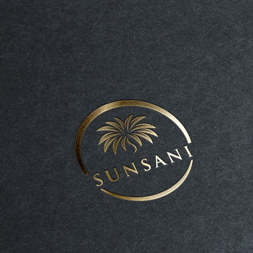 Diseño finalista de Sanbu