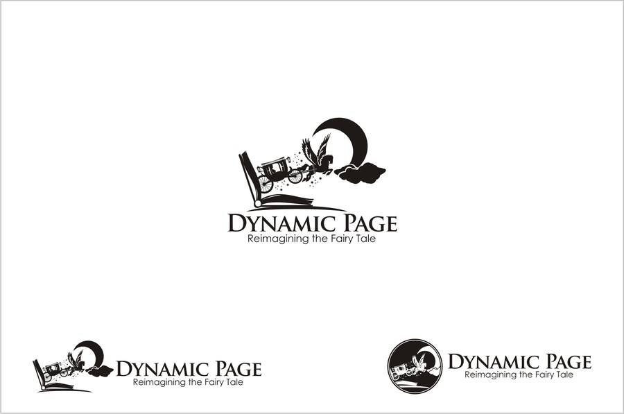 Winning design by ree23