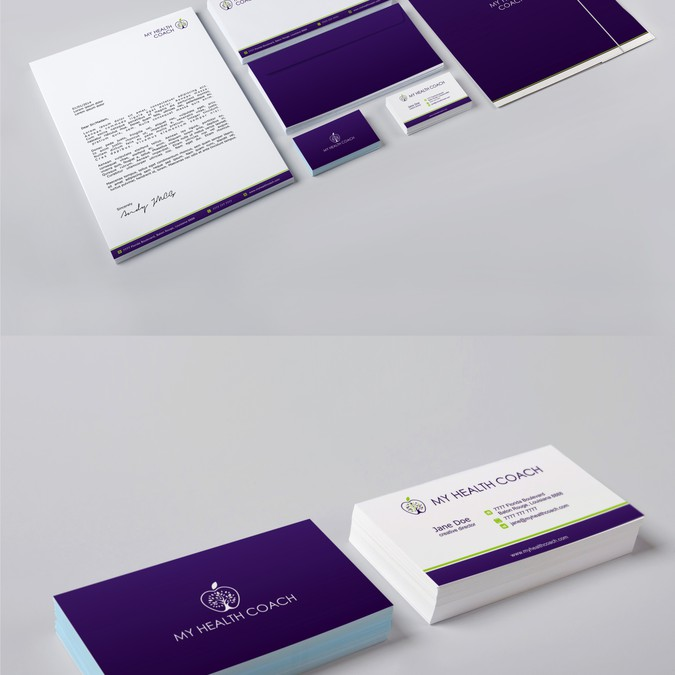 Winning design by sreća