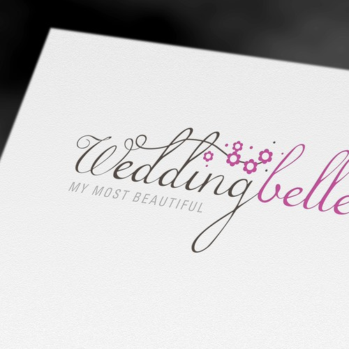 Meilleur design de MichelleDesign